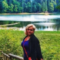 Gаla, 39, Mahilyow, Belarus