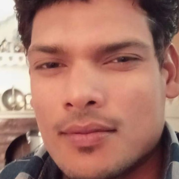 Imran Khan, 29, Reutov, Russian Federation