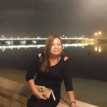 Frankintin, 38, Dubai, United Arab Emirates