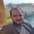 ramyhh, 30, Beyrouth, Lebanon