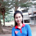 Phanittanan, 22, Surat Thani, Thailand