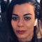 Esra, 35, Istanbul, Turkey