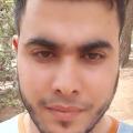 temmir, 23, Djelfa, Algeria
