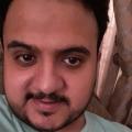 Sajjad, 31, Karachi, Pakistan