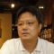 James, 41, Macau, Macau