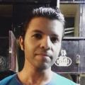Alejandro Rodríguez, 29, New Orleans, United States