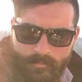 Abdullah, 28, Abu Dhabi, United Arab Emirates