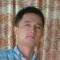 Хуршид, 29, Tashkent, Uzbekistan