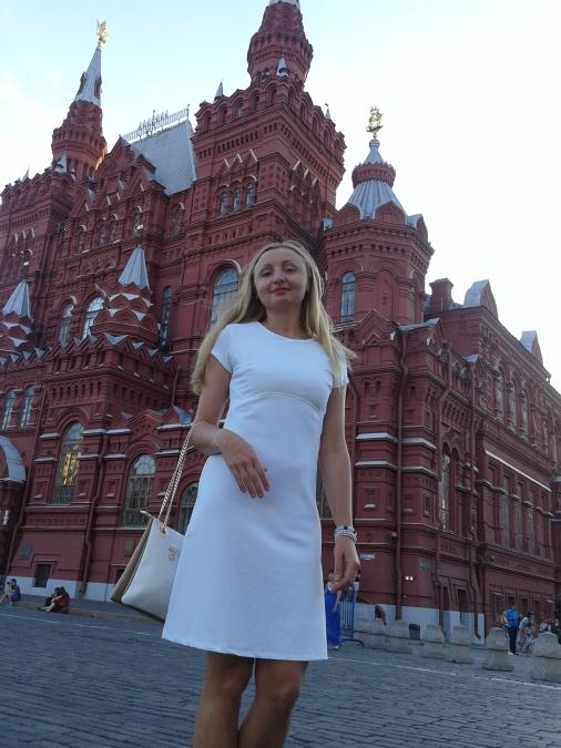 Natali, 40, Kharkiv, Ukraine