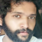 Essaki, 32, Chennai, India
