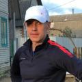 Vladimir Rassl, 27, Klintsy, Russian Federation