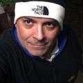 Ariel Maderna, 40, Santa Fe, Argentina