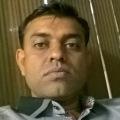 vijaykumar dudhelia, 42, Mumbai, India