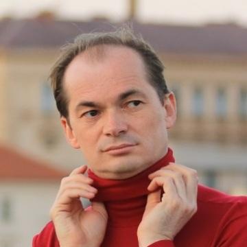 Алексей, 37, Krasnodar, Russia
