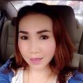 somjai.jung, 47, Bangkok, Thailand