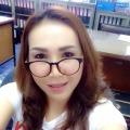 somjai.jung, 45, Bangkok, Thailand