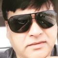 Parveen sharma, 45, Ni Dilli, India