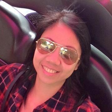 Rachel, 40, Singapore, Singapore