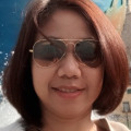Rachel, 39, Singapore, Singapore