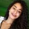 Chayene, 21, Belo Horizonte, Brazil