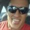 Bradon quintero, 40, Alameda, United States