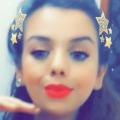 Sara, 22, Ras Al-Khaimah, United Arab Emirates