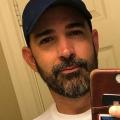 Robert, 46, Orlando, United States