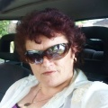 Ludmila Savenko, 55, Chernihiv, Ukraine