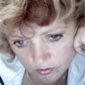 Ludmila Savenko, 56, Chernihiv, Ukraine