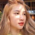Sofia Lim, 31, Singapore, Singapore