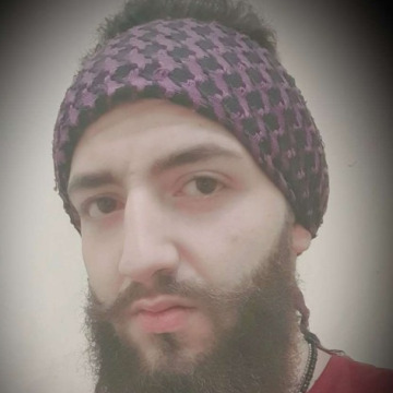 نور, 24, Istanbul, Turkey