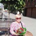 Марина, 45, Pershotravens'k, Ukraine