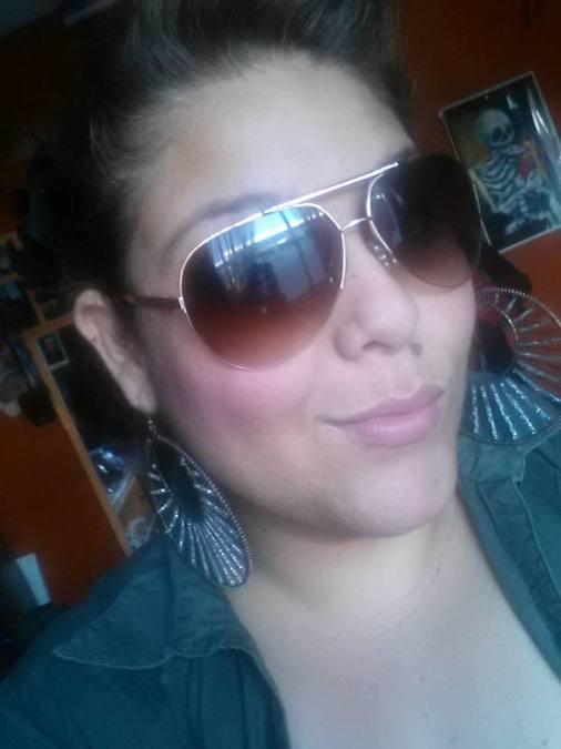 elizabeth ramirez, 37, Allentown, United States