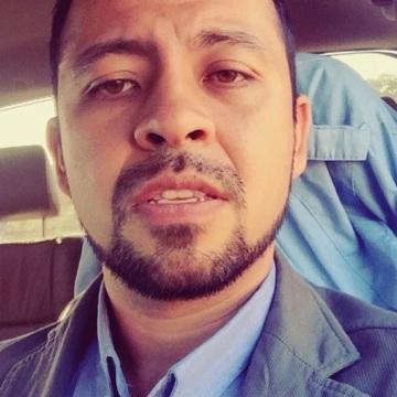 Stiven Castro Lozano, 32, Santa Cruz De La Sierra, Bolivia