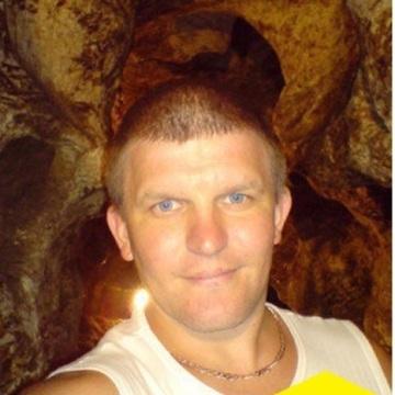 deimosphobos, 39, Moscow, Russian Federation