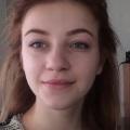 Екатерина, 20, Reutov, Russian Federation