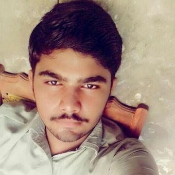 saif ur rehman, 22, Sargodha, Pakistan