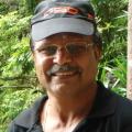 Kini M, 61, Coimbatore, India