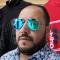 Ahmed Mahmoud, 33, Jijel, Algeria
