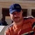 Wafa Mohan, 40, Port Said, Egypt