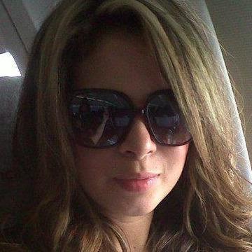 Johnson Mary, 30, Seattle, United States