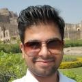 IR nds, 33, New Delhi, India