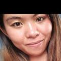Leonie castillo, 28, Antipolo, Philippines