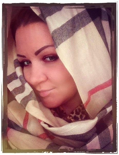 Olya, 35, Perm, Russian Federation