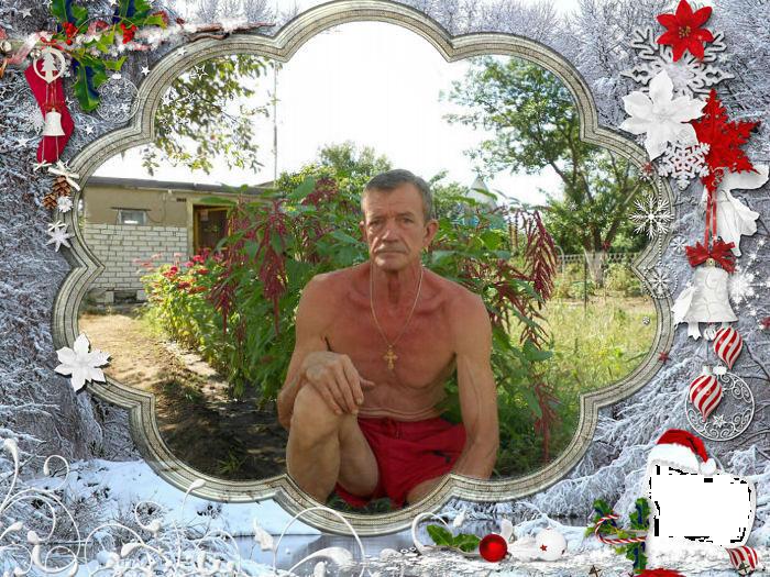 Сергей, 74, Saratov, Russian Federation