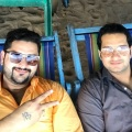 Vijay Dhawan(+919855111117), 35, Batala, India