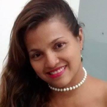 marinela durango, 35, Cartagena, Colombia