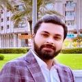 I.K, 30, Dubai, United Arab Emirates