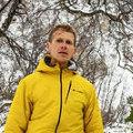 Oleg Raevsky, 43, Moscow, Russian Federation