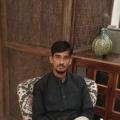 Lalit, 30, Udaipur, India